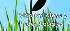 vida religiosa y redes sociales