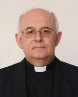 Ángel Fernández Collado
