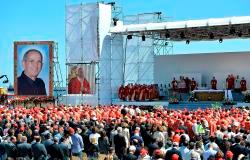 Beatificado-don-Puglisi