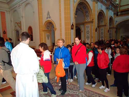 Cristo-en-la-Romería-del-Sahuco-en-Albacete