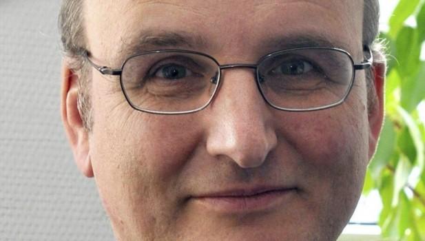 El-alemán-Ernerst-von-Freyber-nuevo-presidente-del-banco-del-Vaticano