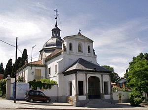 Ermita_de_San_Isidro