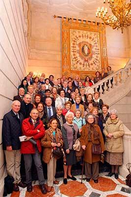 Facultades-Eclesiásticas-de-Navarra