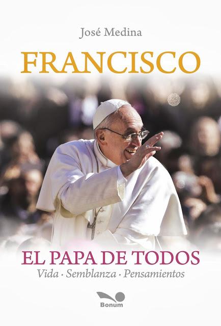 Francisco el Papa de todos