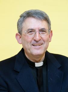 Gerardo-del-Pozo-Abejón