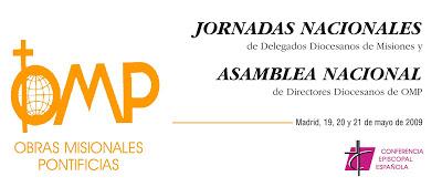 Jornadas_Nacionales_Misiones