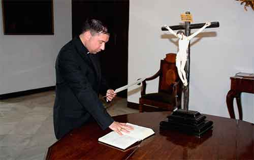José-Luis-Caburrasi-Fernández
