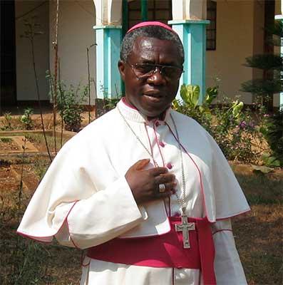 Maroy,-Arzobispo-de-Bukavu
