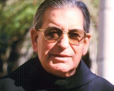 Pedro Crisólogo M. Picas