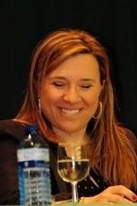 Teresa Compte Grau