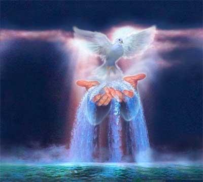 accion-espiritu-santo