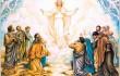 ascension jesus 1