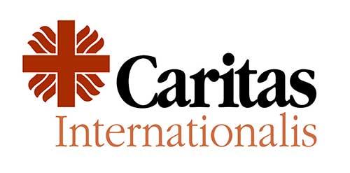 caritas-internationalis