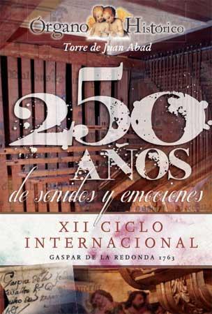 ciclo-internacional-organo-historico