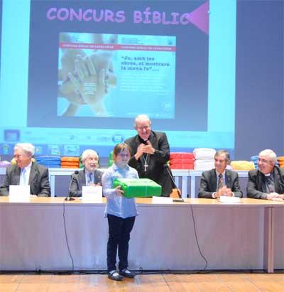 concurso-biblico
