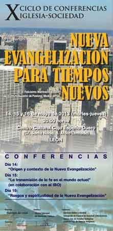 conferencias-iglesia-sociedad