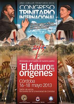 congreso-trinitario-internacional