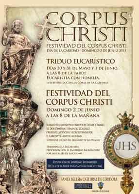 corpus-christi-cordoba