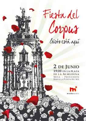 corpus-madrid