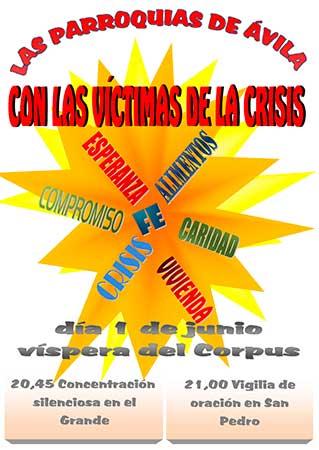 crisis-parroquias-avila