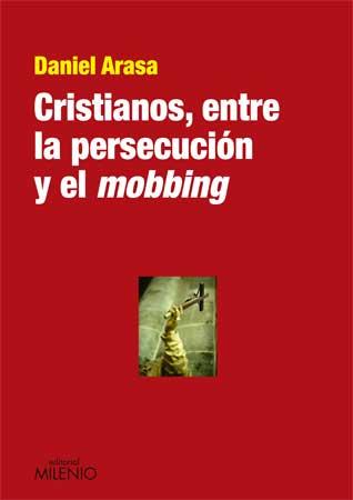 cristianos-persecucion