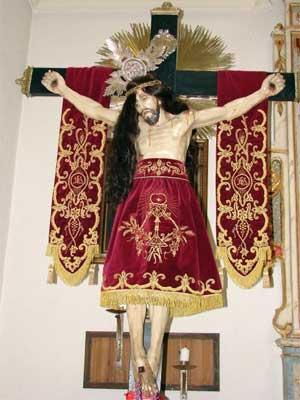 cristo-del-sahuco-albacete
