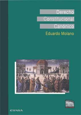 derecho-constitucional-canonico