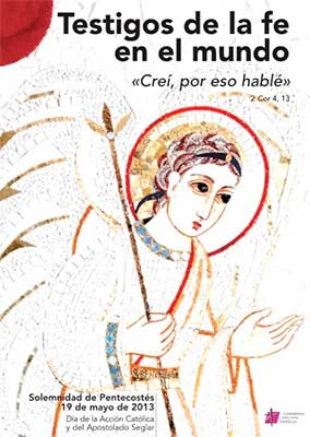 dia-accion-catolica