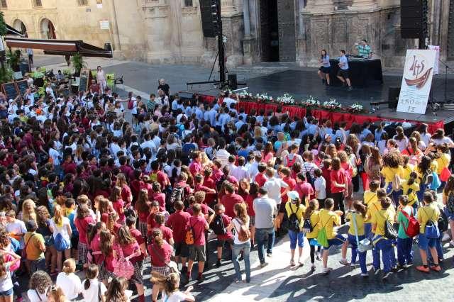 diocesis cartagena