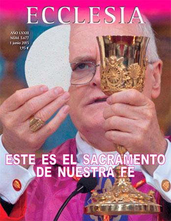 ecclesia-1-junio-2013