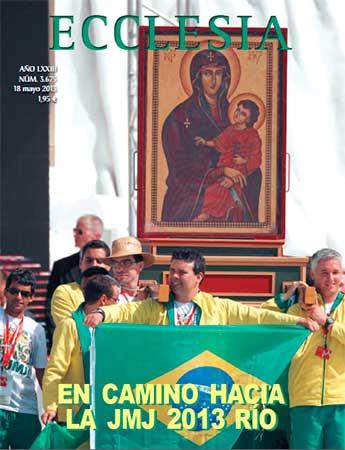 ecclesia-18-mayo-2013