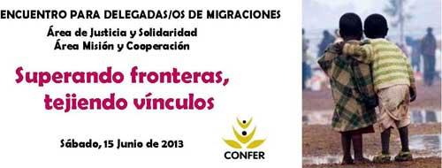 encuentro-delegados-migraciones