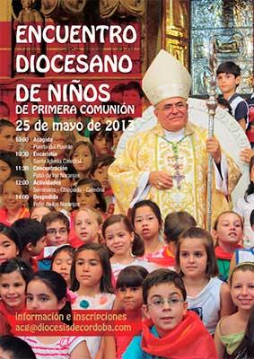 encuentro-diocesano-cordoba
