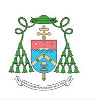 escudo osoro