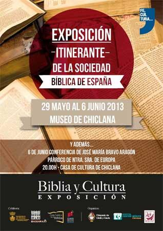 exposicion-biblia-y-cultura