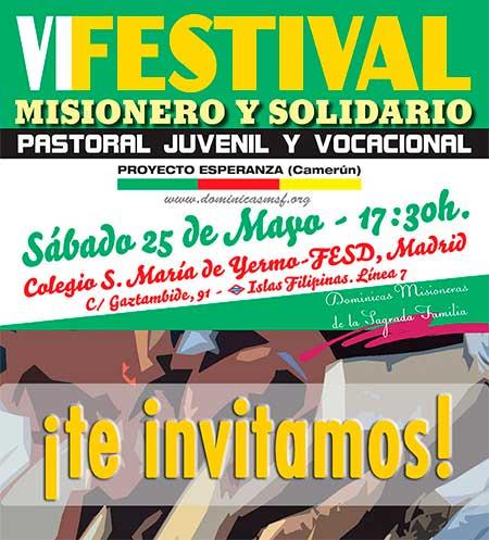 festival-misionero