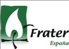 frater españa