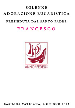 libro-adoracion-eucaristica-junio-papa