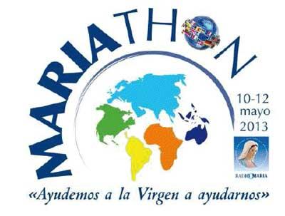 maraton-radio-maria