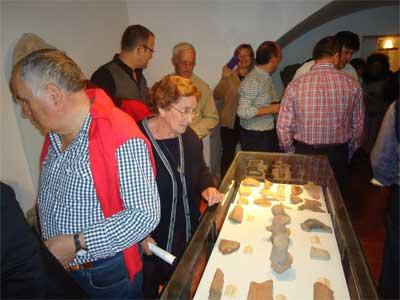 museo-albacete