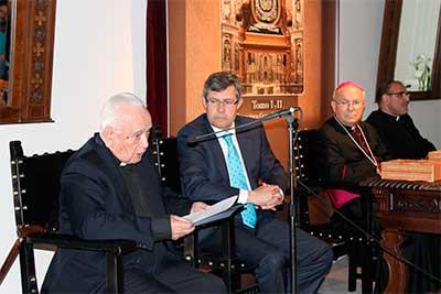 obispos-plasencia