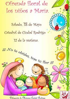 ofrenda-floral-ciudad-rodrigo