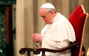 papa-rosario