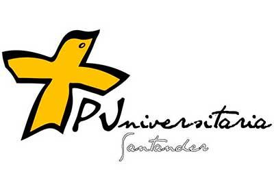 pastoral-universitaria-santander