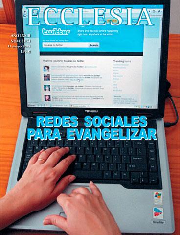 portada-ecclesia-11-mayo