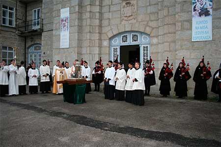 reliquias-san-juan-de-avila-en-santiago