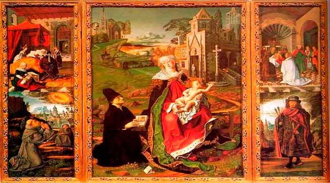 retablo-de-maria