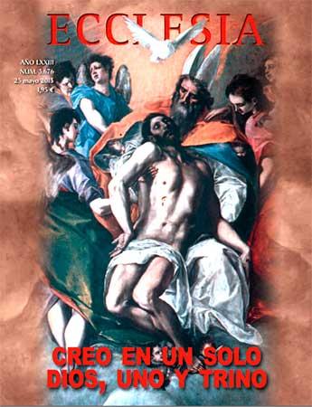 revista-ecclesia-25-mayo-2013