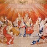siete dones pentecostes