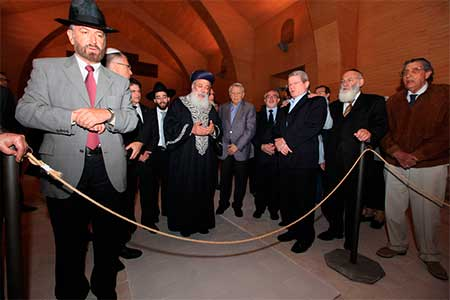 sinagoga-lorca